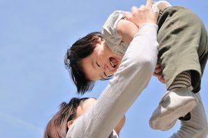 親が健在なうちに知っておきたい【家族信託】をやさしく解説