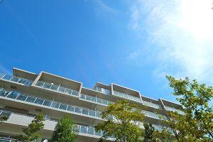 アパート経営とマンション経営、16の違いを徹底比較!