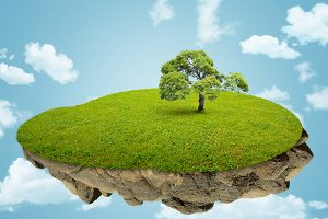 土地を貸すと取られるって本当!?借地契約の基礎知識を解説