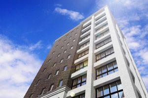 10階建てのマンションの建築費はいくら?見えない費用も解説
