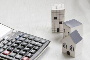 アパートやマンションの賃貸経営で固定資産税はどう変わる?