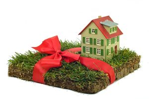 土地の生前贈与は慎重に!デメリットと他に取り得る方法とは?