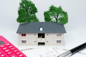 一括借り上げって、どんな賃貸管理方法?その魅力と注意点を解説