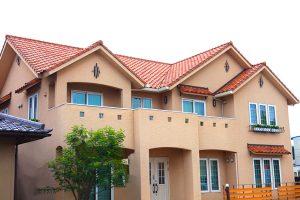【完全版】賃貸併用住宅の費用はいくら?建築費・初期費・メンテナンス費を解説!