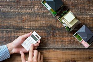 アパート経営成功のカギを握る「利回り」の計算方法と考え方