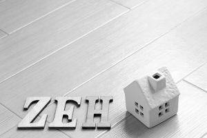 ZEHの賃貸住宅は本当に有利なの?!長所短所と補助金を解説