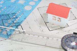 賃貸併用住宅で失敗しないための3つの間取りパターンで注意点を解説