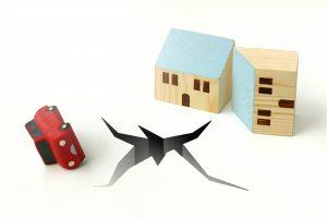 築古アパートは、耐震診断を受けるべき?補強工事と建て替えの選択基準も解説!