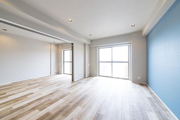 アパートのリノベーション費用はいくら?工程や期間についても確認しよう