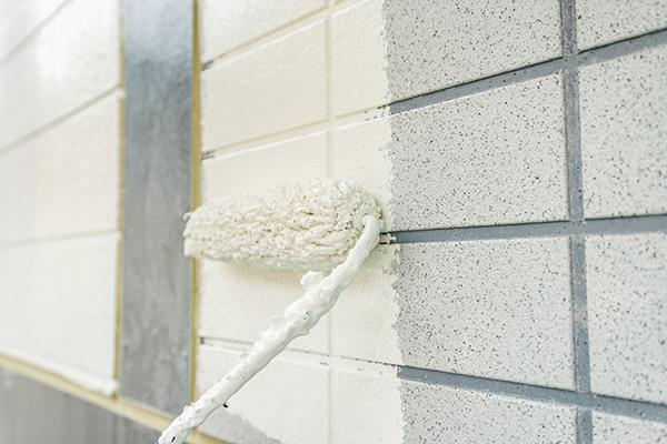 アパート外装塗装の相場とは?費用や施工期間とおすすめ事例をご紹介