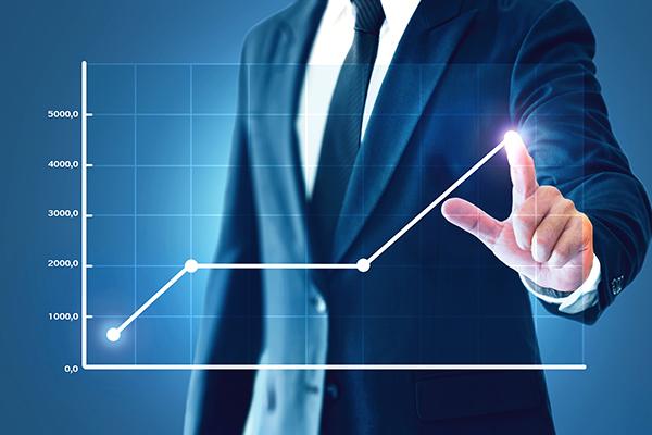 アパート経営の利回りの基本「計算方法」「経費の種類」「改善方法」をやさしく解説