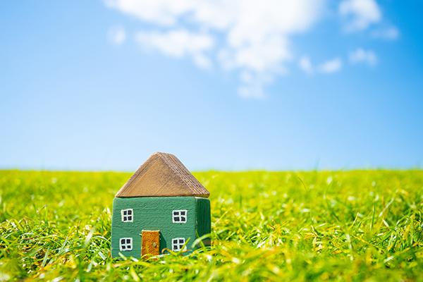 相続税における土地評価の方法は?計算・節税方法を具体例とあわせて解説