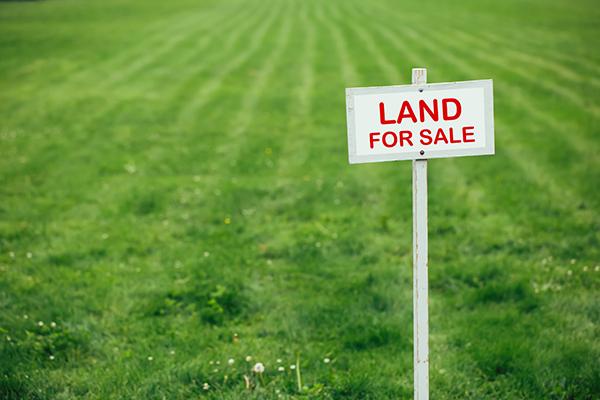 土地売却時にかかる税金とは?計算方法を実例を使って解説