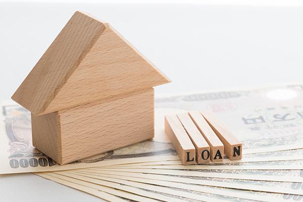 アパートローン借り換えの成功条件とは?