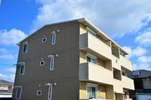 【完全版】工事費から税金まで、アパート建築にかかる費用を全網羅!