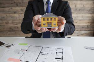 アパート新築にかける費用が収益性の明暗を分ける!節約・投資のポイントは?