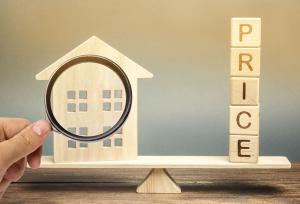 アパートを建てる費用はいくら?5つの賢いコストカット方法を伝授!