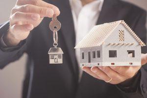 賃貸住宅経営の現状と成功に向けた不可避な3つの注意点とは
