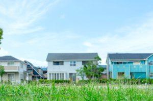 もったいない!自宅の土地を有効活用する秘訣を徹底解説