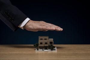 30坪の土地でも大丈夫!小規模アパートを建てるポイントとは