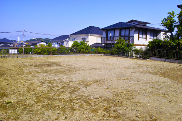 土地の相場価格の調べ方をマスターして、土地売却価格の決定に役立てよう!