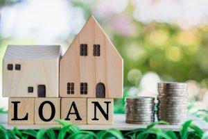 賃貸併用住宅で住宅ローンのメリットを最大限に活用する方法