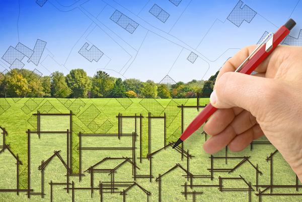 土地査定の上手な受け方とは?手順や注意点をやさしく解説