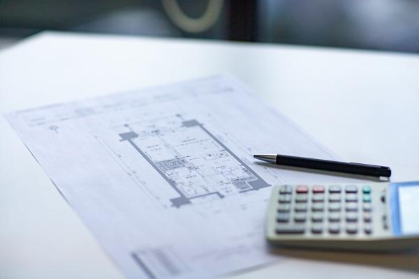 アパート経営をするなら知っておきたい!減価償却の基礎知識