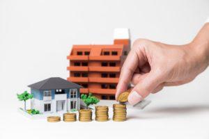 アパート経営で相続税対策を成功させる3つの心得と始め方