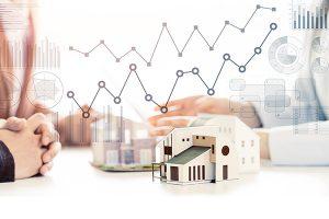 土地活用方法、どの会社に相談する?パートナー企業厳選11社を紹介