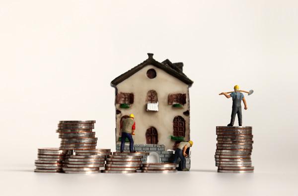アパートの修繕費はいくら?相場や安く抑える方法を徹底解説