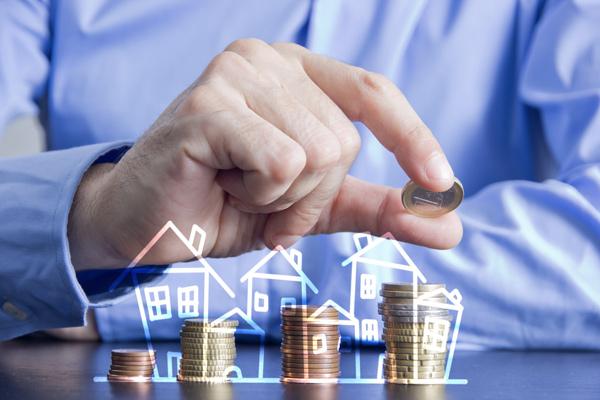 アパートの建築費、どれくらいかかる?構造別に費用の具体例を紹介