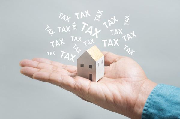 アパート経営で経費になるもの大公開!理解を深めて賢く節税