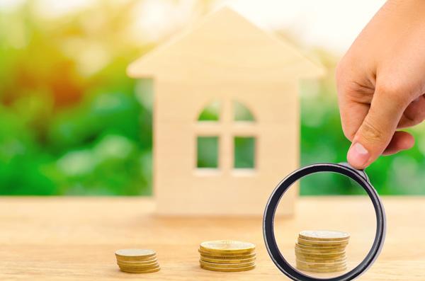 アパート経営の利回りを上げる方法とは?目安や考え方も解説