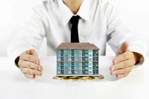 マンション経営で経費になるもの大公開!節税する方法も伝授