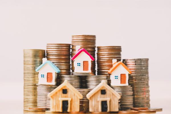 アパート経営はなぜ儲かるのか?収益のしくみとコツを徹底解説