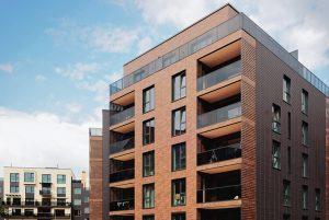 賃貸マンションの建て替えで等価交換を利用する場合の注意点