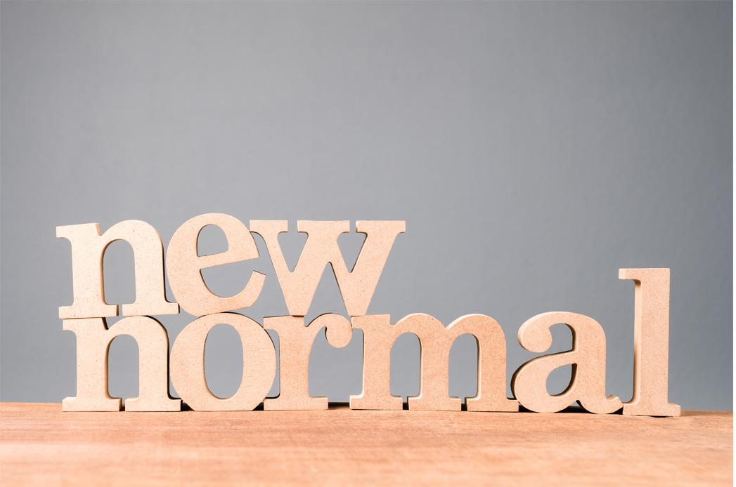 【大家さん必見!】コロナ禍で生じた5つの問題点とニューノーマル時代を生き抜く秘訣とは?