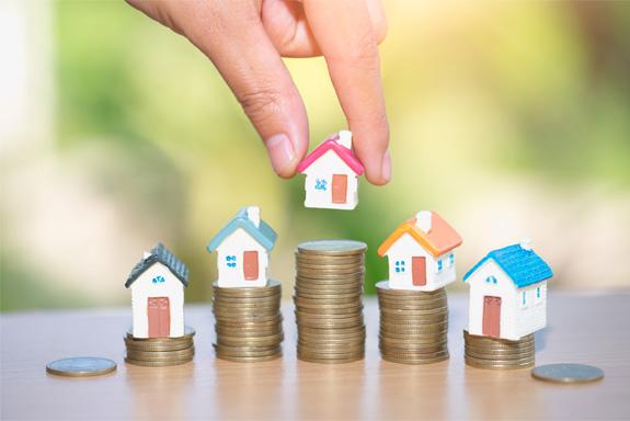 【大家さん必見!】入居者に案内すべき家賃補助制度とコロナ禍に有用な税制度