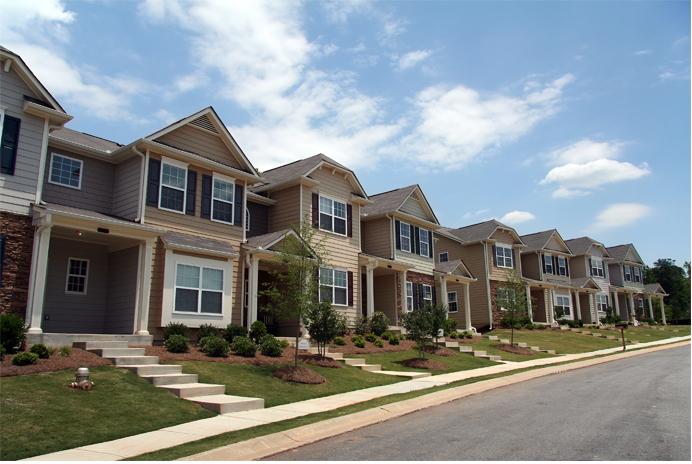 【プロが解説!】賃貸付き住宅で押さえるべき3つのポイント