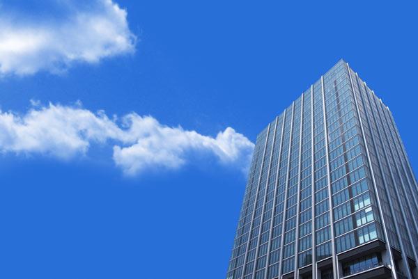 ビル建設費はいくら?稼げるビルを建てる10のセオリーとは?