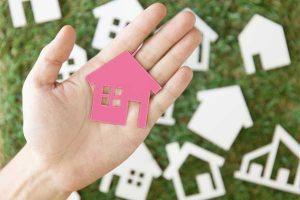 空き家を有効活用して副収入を!あなたに合った解決法の見つけ方