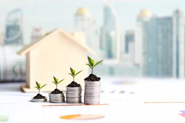 【土地活用】事業用定期借地権とは?メリットや注意点を解説
