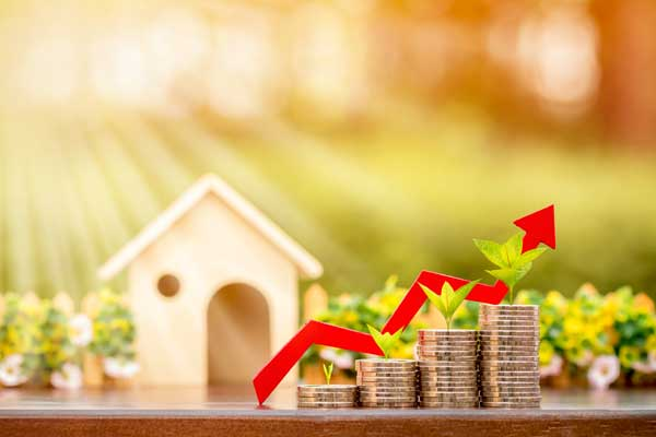土地売却査定の依頼方法は?おすすめサイトと注意点を解説!