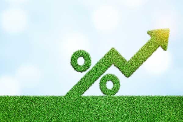 土地売却の費用は?節税と売却後の費用請求の回避方法も解説