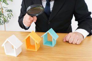 アパート経営の失敗を防ぐ対策