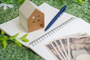 適切な建築費でアパートを建てる方法