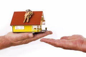 相続した中古アパート経営を成功させるには?確認事項と対処を解説