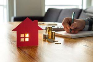 アパートローン融資をクリアするための3大ハードル
