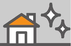 賃貸住宅の建て替え